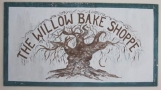 Willow Bake Shoppe