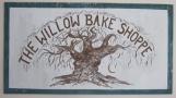 Willow Bake Shoppe
